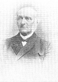 Thomas Postma