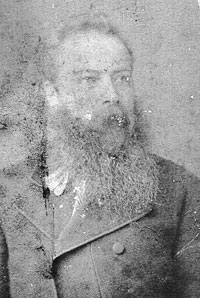 Johannes Theodorus Potharst