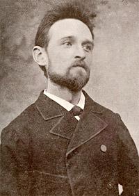Cornelis Johannes van Raay