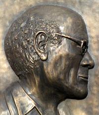 George van Raemdonck