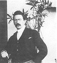 Eduard Charles Philippus Redelé