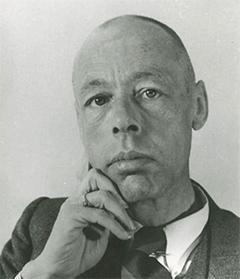 Jan Romein