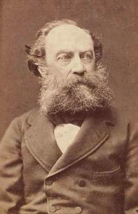 Sikko Ernest Willem Roorda van Eysinga