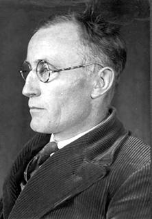 Gerrit Roorda