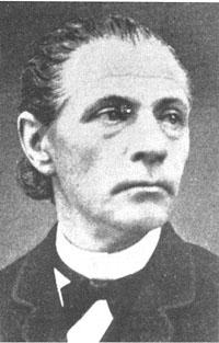 Thomas de Rot