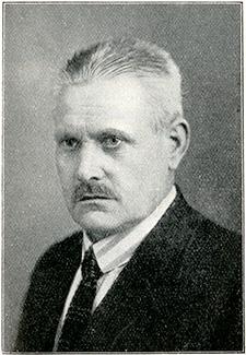 Eltjo Rugge