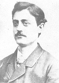 Pieter Cornelis de Ruijter