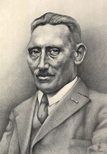 Johan Stephaan Ruppert Jr.