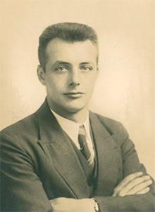 Marinus Ruppert