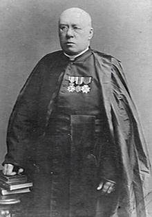 Herman Johan Aloysius Maria Schaepman