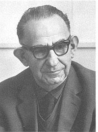 Johannes Hermanus Scheps