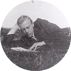 Dirk Schermerhorn