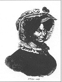 Barbara van Meerten-Schilperoort