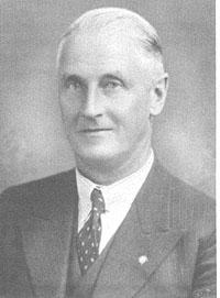 Johannes Antonius Schutte