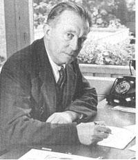 Pieter Simonis