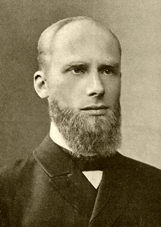 Jan Rudolph Slotemaker