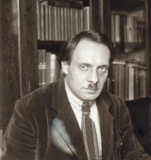 Elie Smalhout