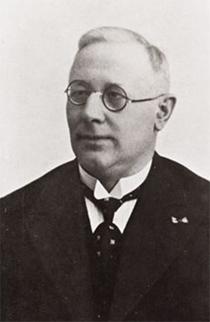 Christaan Smeenk