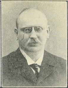 Gerrit Johan Adam Smit Jr.