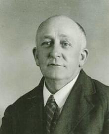 Frans Spiekman