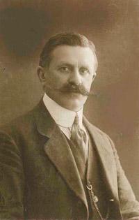 Hendrik Spiekman