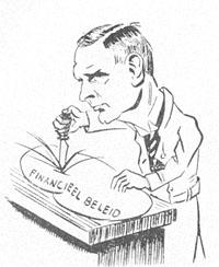 Karl Rigard van Staal