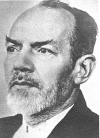 Jan Cornelis Stam