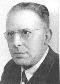 Willem Steinmetz
