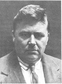 Roelof Stenhuis
