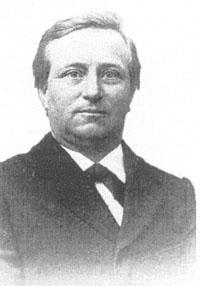 Jan Stoffel