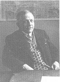 Jozef Emanuel Stokvis
