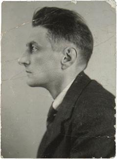 Thomas Antonie Struik