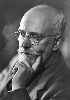 Nicolaas Johannes van Suchtelen