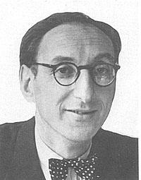 Salomon Tas