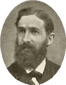 Hendrik Lodewijk Temme