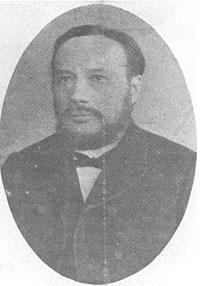 Johannes Theodorus Tenthoff