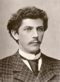Johan Tusveld