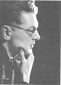 Johan Valkhoff