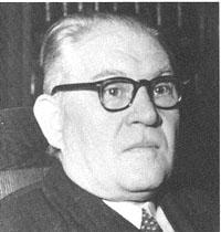 Joeke Veldman