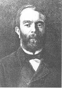 Jacob de Vletter