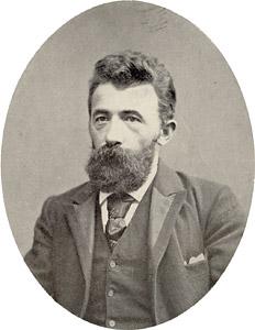 Pieter van Vliet jr.