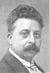 Petrus Voogd