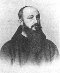 Hendrikus Johannes van Vorst