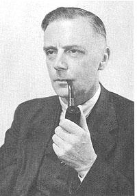 Klaas Voskuil