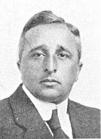 Nathan Albert de Vries