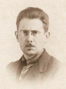 Cornelis Werkhoven