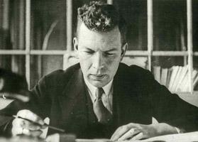 Herman Bernard Wiardi Beckman