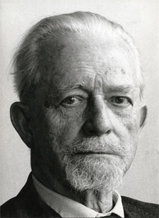 Henri Pierre Leonard Wiessing