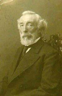 Johannes van der Wijk