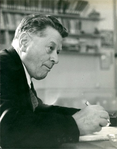 Jan Hendrik van Wijk